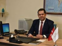 Rixos Konya Ramazan'a hazır