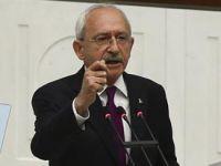 Kılıçdaroğlu'ndan talimat: Meclis çalışmalarını tıkayın