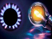 Açıklama geldi: Doğal gaza zam yapılacak mı?