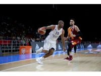 Spor Toto Basketbol Süper Ligi play-off