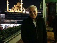 Ramazan'ın Vazgeçilmez Tartışma Konusu: Nihat Hatipoğlu Ne Kadar Ücret Alıyor