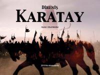 Direniş Karatay'la yıldız olma fırsatı