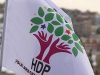 HDP'den CHP'nin yürüyüşüne destek!