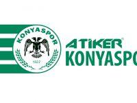 Atiker Konyaspor seçme yapacak