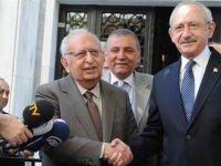 Gülen'in avukatından şok açıklama: Büyük abi Cindoruk