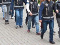 Eski AK Parti'li Vekil Şükrü Önder FETÖ'den Gözaltına Alındı