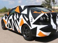 Yerli otomobil rekabeti başladı