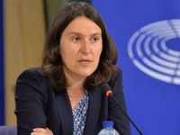 Piri'den Türkiye İtirafı: Adil değil