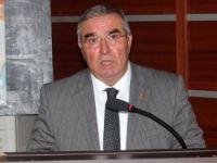 Yalova eski milletvekili Şükrü Önder tutuklandı