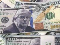Trump'a göre parasız adam gereksiz adam