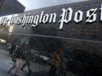 Washington Post'ta dikkat çeken Türkiye yazısı!