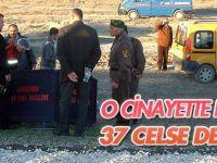 Konya ve Gaziantep'teki cinayetlerle ilgili karar çıktı