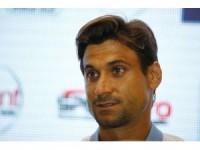 Tenis: ATP World Tour 250 Antalya Turnuvası
