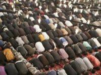 Bayram Namazı nasıl kılınır? - 25 Haziran 2017 Ramazan Bayramı