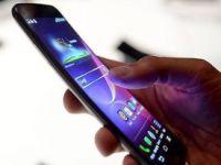 Akıllı telefonlara büyük indirim yolda!
