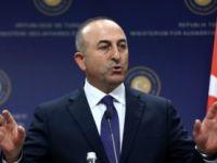 CHP 'Gezi' olaylarını tekrar etmeye çalışıyor