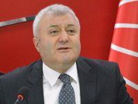 CHP'li vekil HDP'ye transfer oluyor