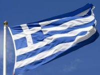 Yunanistan'da halk umudunu kaybetti