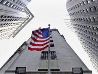 ABD'de öncü ekonomik veriler