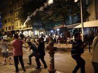 """Yine devredeler! Yeni """"Gezi"""" denemesi..."""