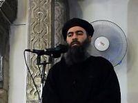 Irak devlet televizyonu, terör örgütü DEAŞ'ın çöktüğünü bildirdi