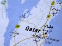 Katar'ın Varlık Fonu'na yeni icra kurulu başkanı atandı