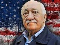 ABD yönetiminin 'FETÖ elebaşı Gülen'in iadesi üzerinde çalıştığı' iddiası