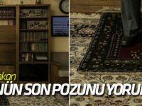 Ahmet Hakan FETÖ'nün son pozunu açıkladı