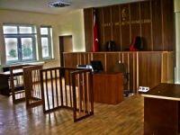 FETÖ'nün soru hırsızlığını meşrulaştırma taktiği tanık ifadesinde