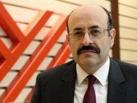Cumhurbaşkanı Erdoğan, Yekta Saraç'ı Yeniden YÖK Başkanı Atadı