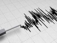 Ege'deki depreminin ardından kritik uyarı!