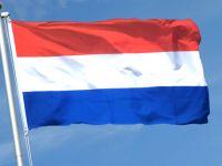 Hollanda 128 gündür hükümetsiz!