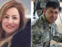 """Kültür A.Ş'de büyük skandal... Ömer Halisdemir'e """"hain"""" dedi herkes sustu!"""