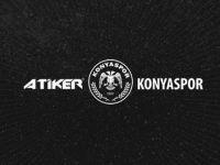 Atikler Konyaspor'dan başsağlığı mesajı