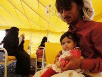Birleşmiş Milletler: Yemen'de 20 milyondan fazla kişi insani yardıma muhtaç