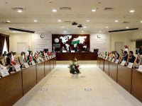 İslam İşbirliği Teşkilatı, Mescid-i Aksa ile ilgili olağanüstü toplandı
