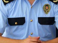 FETÖ'den polis müdürüne gizli kameralı tuzak