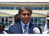 15 Temmuz'da Taksim'e çıkan askerlerin yargılandığı dava