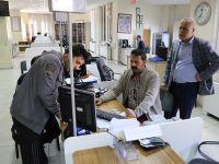 Nüfus Hizmetleri Kanununda değişiklik yapılıyor