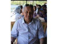 Togay Mirza vefat etti