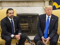 Trump'tan Obama'ya Suriye eleştirisi