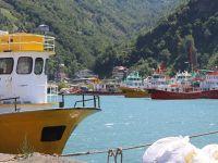 Balıkçılar gelecek sezondan umutsuz