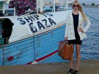'İsrail Filistinlilere hayatı yaşanmaz kılmaya çalışıyor'