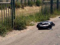 Kanalda kaybolan şahsın cesedi bulundu