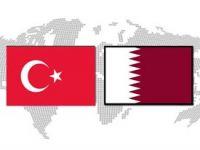 Katar devinden Türkiye'de dev yatırım!