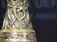 UEFA Avrupa Ligi'nde 3. ön eleme turu ilk maç sonuçları