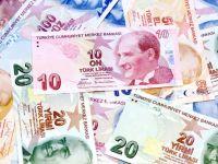 70 adet sahte 50 lirayla yakalanan şahıs tutuklandı