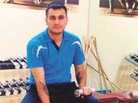 """Ankara'nın """"uyuşturucu baronu"""" gözaltında"""