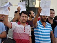 Diyarbakır'da milyonluk dolandırıcılık iddiası