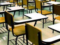 Özel öğrenci etüt eğitim merkezlerinin dönüşümü tamamlandı